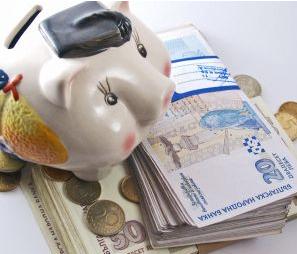 financialadvice