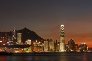 Since October 2012 expats in Hong Kong have to deal with a tax of 15% on purchased property.