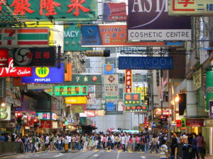 hong kong, china, cost of living, expatriate, expensive