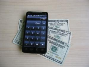 mobile banking expat